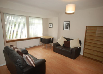 Thumbnail 1 bedroom flat to rent in Craigievar Place, Garthdeen AB10,