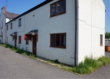 Thumbnail 1 bed flat to rent in Station Road, Leyland