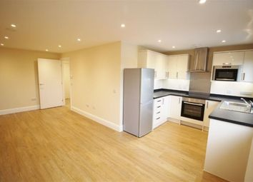 Thumbnail 2 bed flat to rent in River House, Sevenoaks
