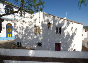 Thumbnail 2 bed property for sale in Loulé, Algarve, Portugal