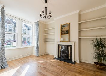 Thumbnail 2 bed flat to rent in Minet Gardens, London