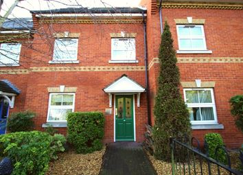 Thumbnail 2 bed flat to rent in Victoria Mews St. Judes Road, Englefield Green, Egham