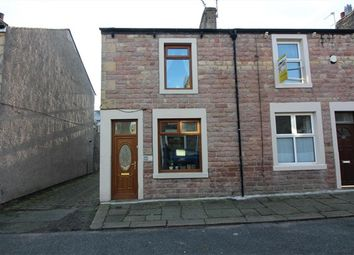 Thumbnail 2 bed property for sale in Trafalgar Road, Lancaster