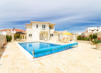 Thumbnail 5 bed villa for sale in Albufeira, Algarve, Portugal