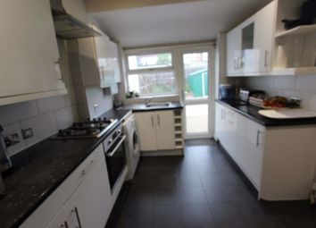 3 bed property to rent in Gorringe Park Avenue, Mitcham CR4