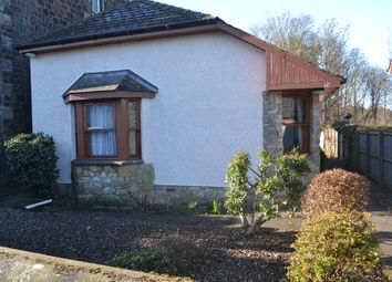Thumbnail 3 bed detached house to rent in Kilnburn, Newport-On-Tay, Fife