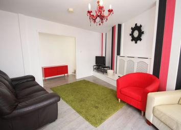 Thumbnail 2 bed flat for sale in The Yard, High Street, Cowes