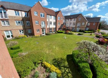 Thumbnail Property for sale in Priory Road, Downham Market