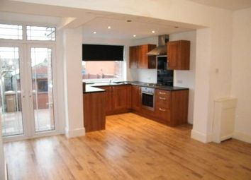 Thumbnail 2 bedroom end terrace house for sale in Manchester Road, Worsley, Manchester, Greater Manchester