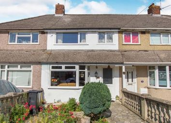 3 bed terraced house for sale in Worthing Road, Patchway, Bristol BS34