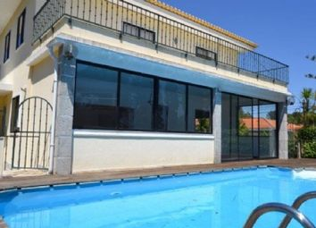 Thumbnail 6 bed villa for sale in Cascais, Lisbon, Portugal