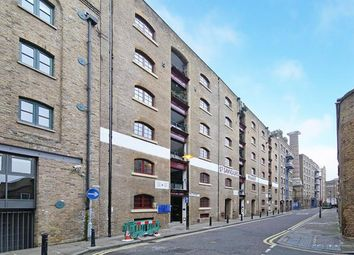 Thumbnail Office to let in St. Saviours Wharf, Unit 1, 23 Mill Street, London