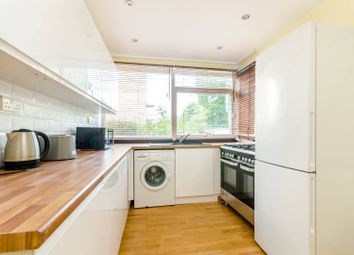 Thumbnail 4 bed property to rent in Greig Terrace, Kennington