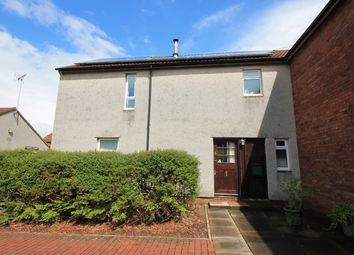 Thumbnail 3 bedroom end terrace house for sale in Cadbury Square, Congresbury, Bristol
