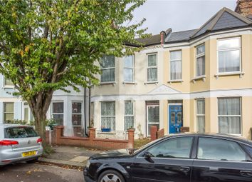 Thumbnail 4 bed property to rent in Huntingdon Road, London