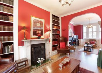 3 bed flat for sale in Station Road, Henley-On-Thames RG9