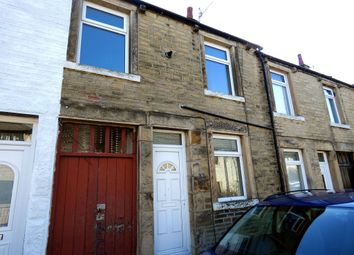 Thumbnail 3 bed terraced house to rent in Pinfold Lane, Lancaster