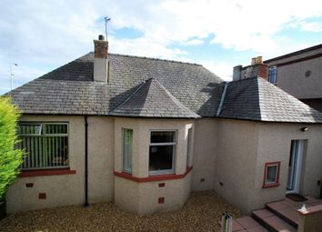 Thumbnail 3 bed detached house for sale in Main Street, Methilhill
