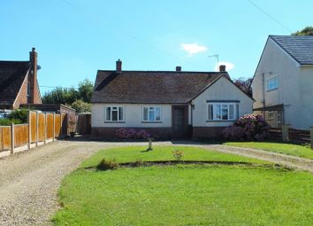 Thumbnail 3 bed bungalow to rent in Bicester Road, Kidlington