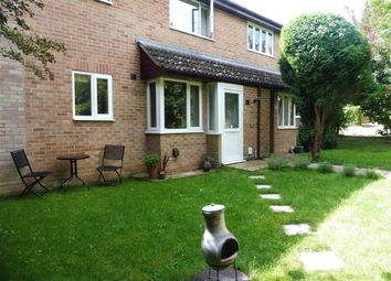 Thumbnail 2 bed property to rent in Starina Gardens, Waterlooville