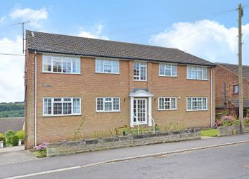 Thumbnail 2 bed flat for sale in Chase Road, Loxley, Sheffield