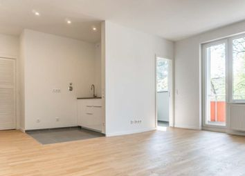 Thumbnail 1 bed apartment for sale in 12349, Berlin / Buckow, Germany