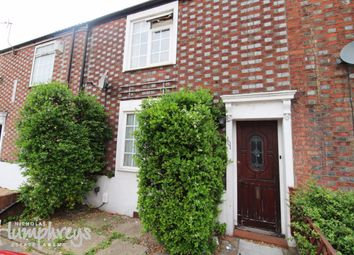 Thumbnail 3 bedroom property to rent in Portswood Road, 3 Bed, Available Now!