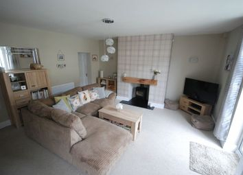Thumbnail 3 bed terraced house for sale in Sycamore Street, Ashington