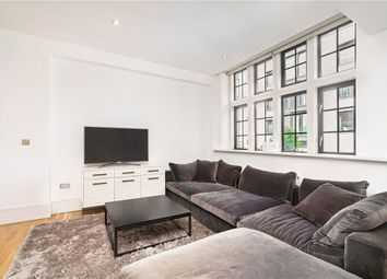Thumbnail 2 Bedroom Flat For In Armitage Apartments 228 Great Portland Street Fitzrovia