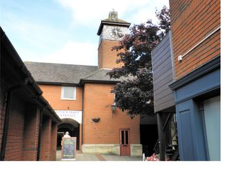 Thumbnail Office to let in Camelot Shopping Centre, Wincanton, Somerset
