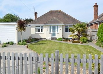 2 bed detached bungalow for sale in Onslow Drive, Ferring, West Sussex BN12