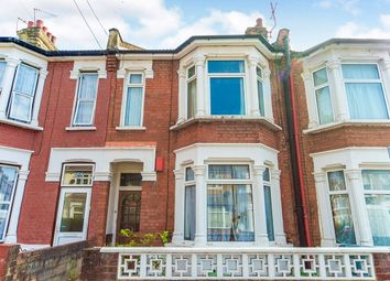 Strone Road, London E12. 1 bed flat