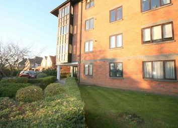 Thumbnail 1 bed flat to rent in Perivale Lane, Perivale, Greenford
