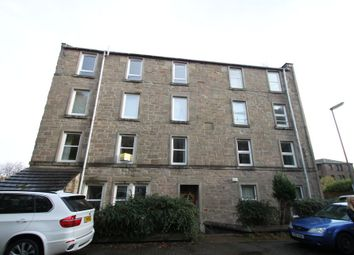 Thumbnail 4 bed shared accommodation to rent in Blackness Road, Dundee