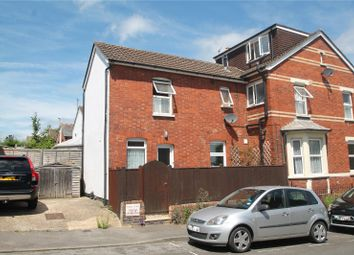 Thumbnail 2 bed maisonette to rent in Barden Road, Tonbridge