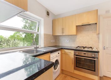 Thumbnail 2 bed flat to rent in Selhurst Road, South Norwood