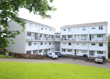 Thumbnail 3 bed maisonette for sale in Loch View, Ardpeaton, Cove, Helensburgh