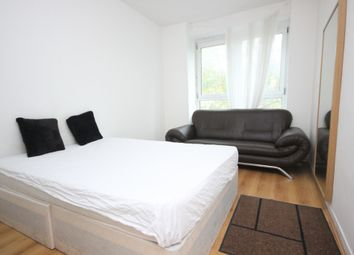 Thumbnail 1 bed flat to rent in Spenlow House, Jamaica Road, London