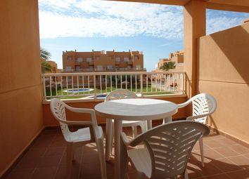 Thumbnail 2 bed apartment for sale in Avenida Del Mar 04638, Mojácar, Almería