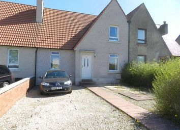 Thumbnail 3 bed terraced house for sale in Upper Bathville, Armadale, Bathgate