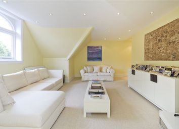 2 bed flat for sale in Cadogan Gardens, London SW3