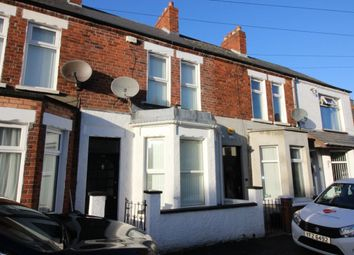 Thumbnail 2 bed property to rent in Kensington Avenue, Bloomfield, Belfast