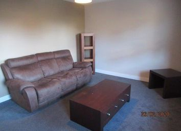2 bed flat to rent in Hutcheon Low Place, Aberdeen AB21