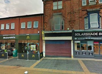 Thumbnail Retail premises to let in 278 Stanley Road, Bootle
