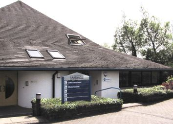 Thumbnail Office to let in Cockermouth Lakeland Business Park, Suite 5B & 5C, Cockermouth