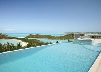 Thumbnail 4 bedroom villa for sale in Villa Avalon, Galley Bay Heights, Antigua And Barbuda