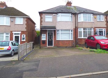 3 bed semi-detached house to rent in Edward Road, Keresley, Coventry CV6