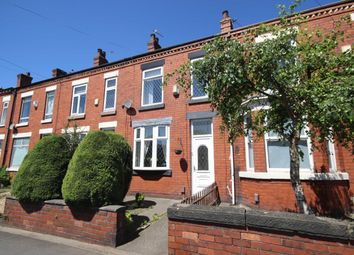 2 bed terraced house to rent in Newearth Road, Walkden, Worsley M28
