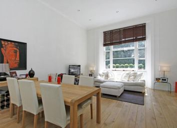 Thumbnail 1 bed property to rent in Hyde Park Square, Hyde Park