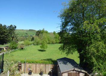 Thumbnail Property for sale in Tom Lane, Chapel-En-Le-Frith, High Peak